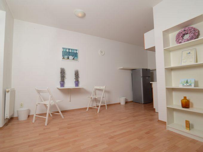 apartman-v-dubravke-predaj