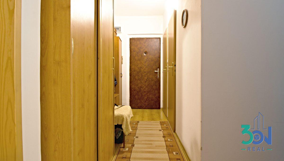 byt sabinovská prešov pôvodný stav