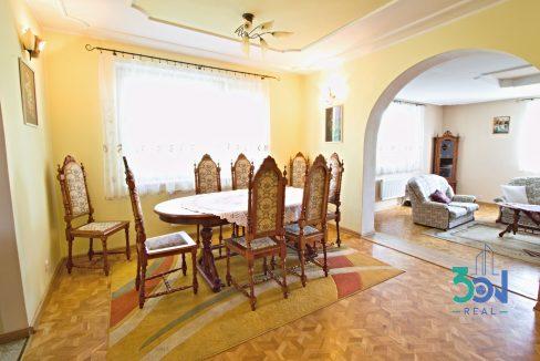 Rodinný dom Poprad - Šuňava 2