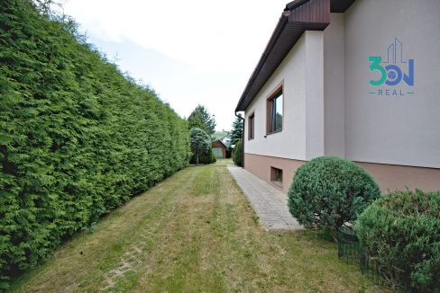 Rodinný dom Poprad - Šuňava 22