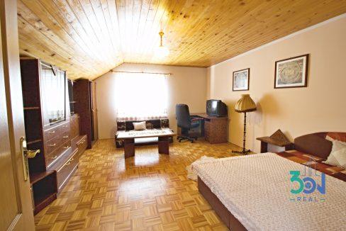 Rodinný dom Poprad - Šuňava 6