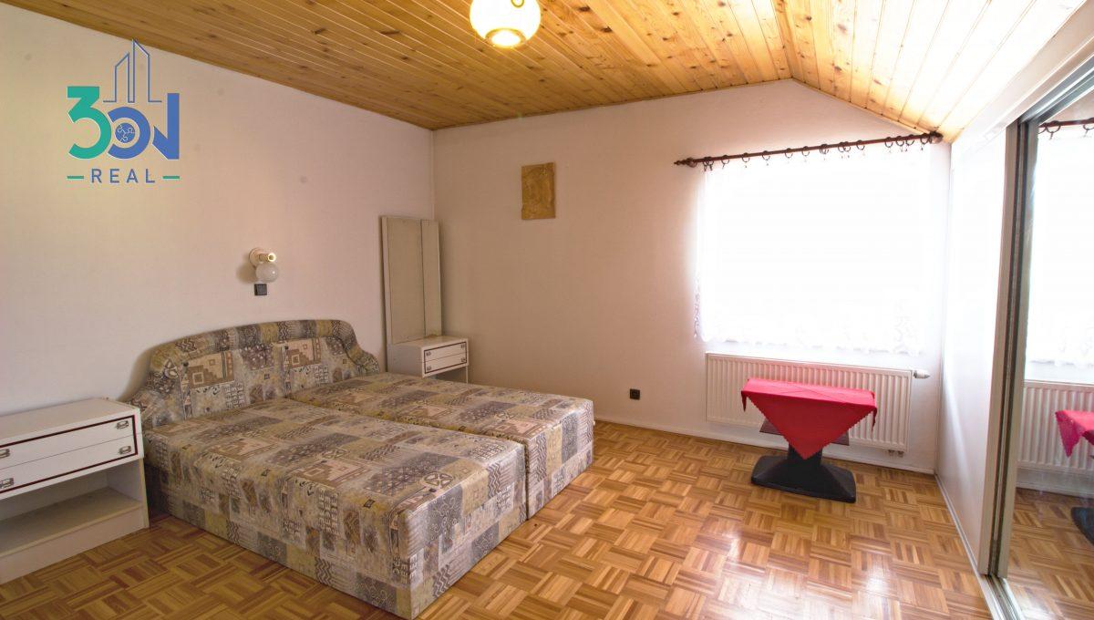 Rodinný dom Poprad - Šuňava 8