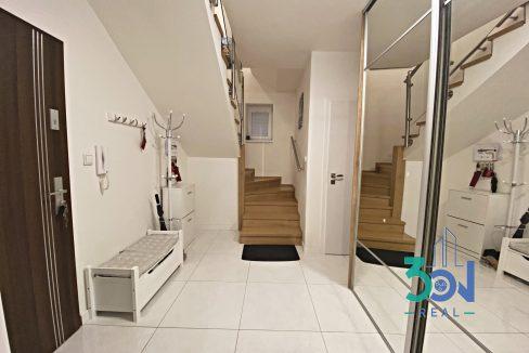 4 - izbovy byt Presov