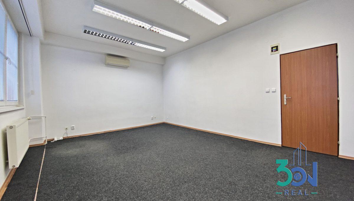 kancelarie budovatelska presov