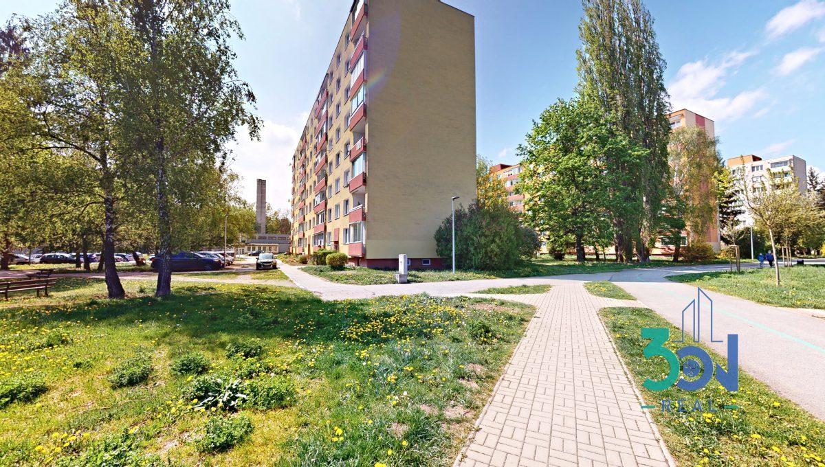 JUDr-Jan-Onofrej-2-izb-byt-Matice-Slovenskej-04302020_175710