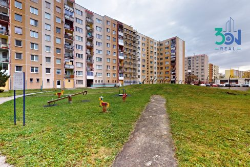 Onofrej-Sibirska-11062020_213112 (19)
