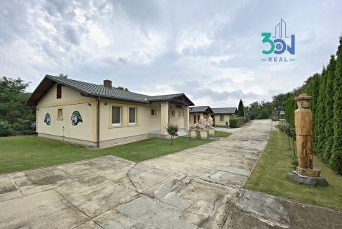 Rodinny dom Stefanovce (23)