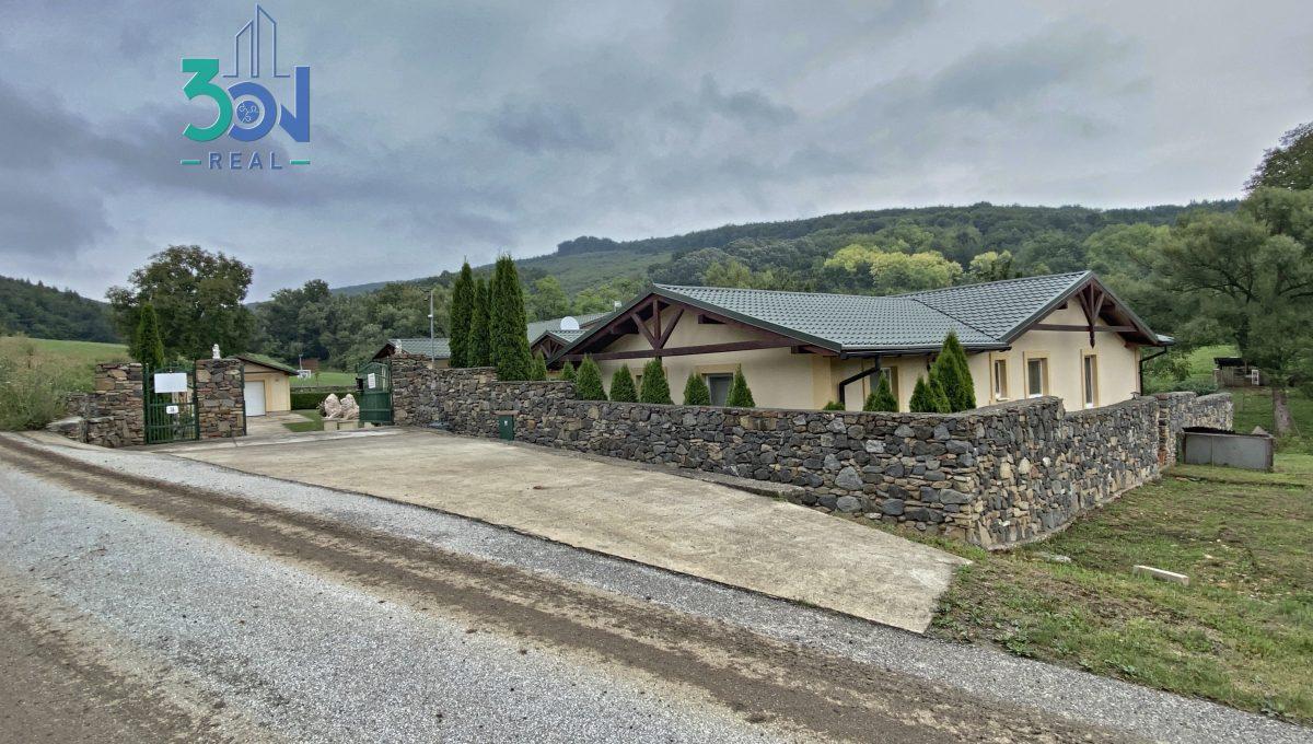 Rodinny dom Stefanovce (33)