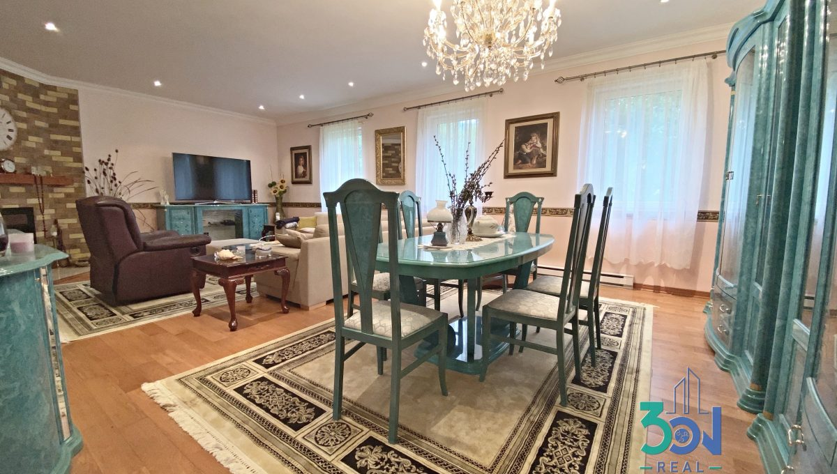 Rodinny dom Stefanovce (7)