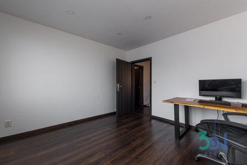 3 izbový byt Prešov nájom