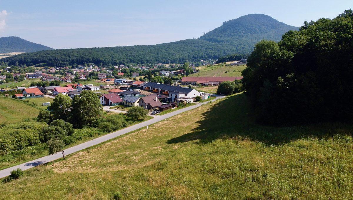 pozemok-Kanaš-Šarišská